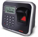 Soyal AR-837EF Ultra Fast Biometric Access Controller