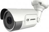 Jovision JVS-N810-YWS 2MP Metal Body Network Camera