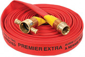 Expandable 100 Feet Industrial Water Hose Pipe