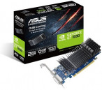Asus Nvidia GeForce GT 1030 2GB GDDR5 Graphics Card