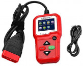 Konnwei KW680 OBDII Automotive Code Reader