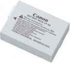 Canon LP-E8 Camera Battery for EOS DSLR