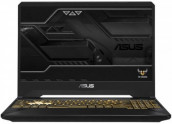 Asus Tuf FX505GE Core i5-8300H 8th Gen Gaming Laptop