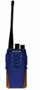 Motocom MC 500 Dust Proof Handset Radio Walkie-Talkie