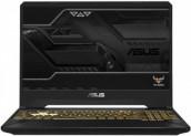 Asus Tuf FX505GM i5 8th Gen 6GB Graphics Laptop