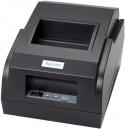 Xprinter XP-58IILU USB Interface Thermal POS Printer