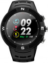 Smartwatch F18 Bluetooth 1.3