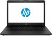 HP 14-bs732tu Core i3 7th Gen 4GB RAM 1TB HDD 14