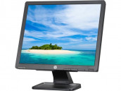 HP ProDisplay P19A 19 Inch Anti Glare LED Backlit Monitor