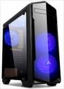 Desktop Standard PC Intel Core i3 4th Gen 500GB HDD 4GB RAM