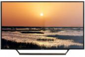 "Sony Bravia W652D 48"" Smart Screen Mirroring Full HD TV"