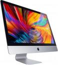 Apple iMac A1418 i5 8GB RAM 21.5