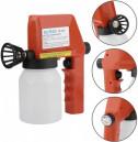 Kumas PG-350 Electric Airless Paint Sprayer