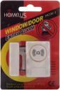 Homelus MC06-1 Door Entry Alarm