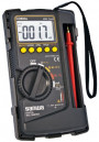 Sunwa CD800 Digital Multimeter