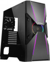 Antec DA601 Mid Tower Gaming Computer Casing