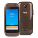 Elephone Q 2.45 Inch 3G Mini Android Smartphone