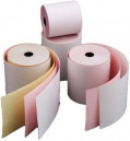 3 Ply Roll