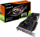 Gigabyte GeForce RTX 2080 WINDFORCE OC 8G GDDR6 Graphics
