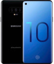 Samsung Galaxy S10 8GB RAM Triple Rear Camera Android Mobile