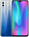 Honor 10 Lite 4GB RAM 64GB ROM Android Pie Smartphone