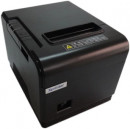 Xprinter XP-Q200 Thermal POS Printer