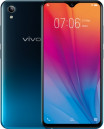 Vivo Y91C Octa Core 2GB RAM 13MP 6.22 Inch Smartphone