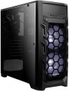 AMD Ryzen 3 4GB Graphics 120GB SSD + 1TB HDD Gaming PC