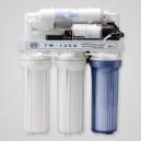 Deng Yuan TW-1250S 50-GPD RO Water Purifier