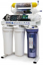CCK QM-86 6-Stage RO Water Purifier