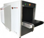 Secuplus SPX-6550DV X-Ray Baggage Scanner