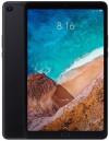 Xiaomi Mi Pad 4 Plus 4GB RAM 64GB Storage 10.1