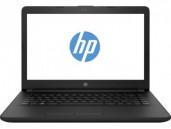 HP 15-db0187au AMD Ryzen 4GB RAM 1TB HDD 15.6