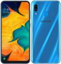 Samsung Galaxy A30 4GB RAM 64GB ROM 4G Smartphone
