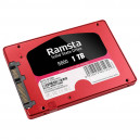 Ramsta S800 1TB SATA-3 High Speed Solid State Drive