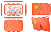 Kids Tablet PC E816 7 Inch Multi Touch 3500 mAh Battery