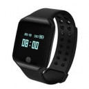 Waterproof Z66 Wireless Bluetooth Smart Watch