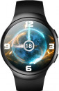 Lemfo Les 2 SIM Support Android Smartwatch