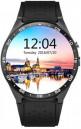 Kingwear KW88 Wireless 3G Android Smartwatch