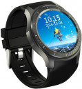 Domino DM368 Heart Rate Monitor Android Smartwatch