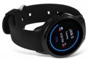 Android 3G Smartwatch X200 Waterproof 1GB RAM 16GB ROM