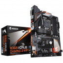 Gigabyte B360 Aorus Gaming 3 WiFi 8th Gen DDR4 Motherboar