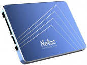 Netac N500S 240GB SATA3 External SSD