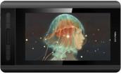 XP-Pen Artist-12 Full HD 11.6