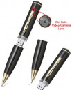 Pen Hidden Camera HD+ Video Recording Hi-Resolution