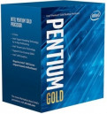Intel Pentium Gold G5400 8th Gen Desktop Processor