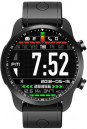 KingWear KC03 1GB RAM Nano SIM Android 6.1 Smartwatch