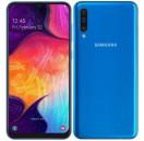 Samsung Galaxy A50 Octa Core 6GB RAM 6.4