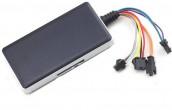 Concox GT06N Vehicle GPS Tracker