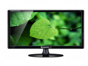 Esonic 17 Inch Full HD Widescreen LED Monitor